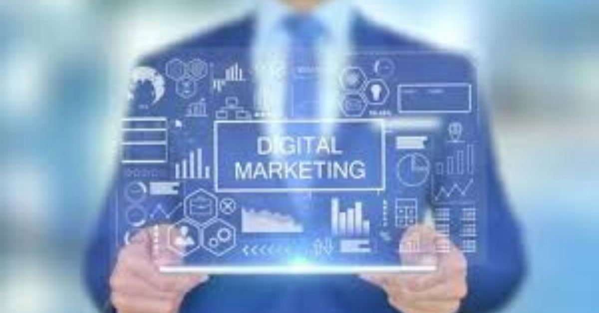 Monday Marketing Madness | Victoria Web Marketing
