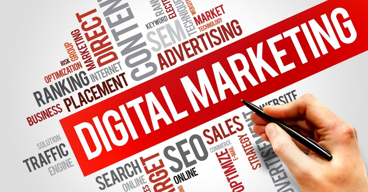 Monday Marketing Madness | Content Strategy | Dec 19, 2011