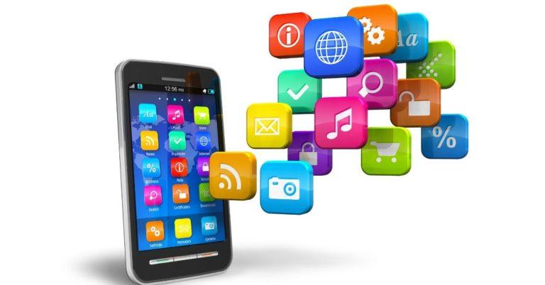 Monday Marketing Madness | Mobile Marketing Victoria