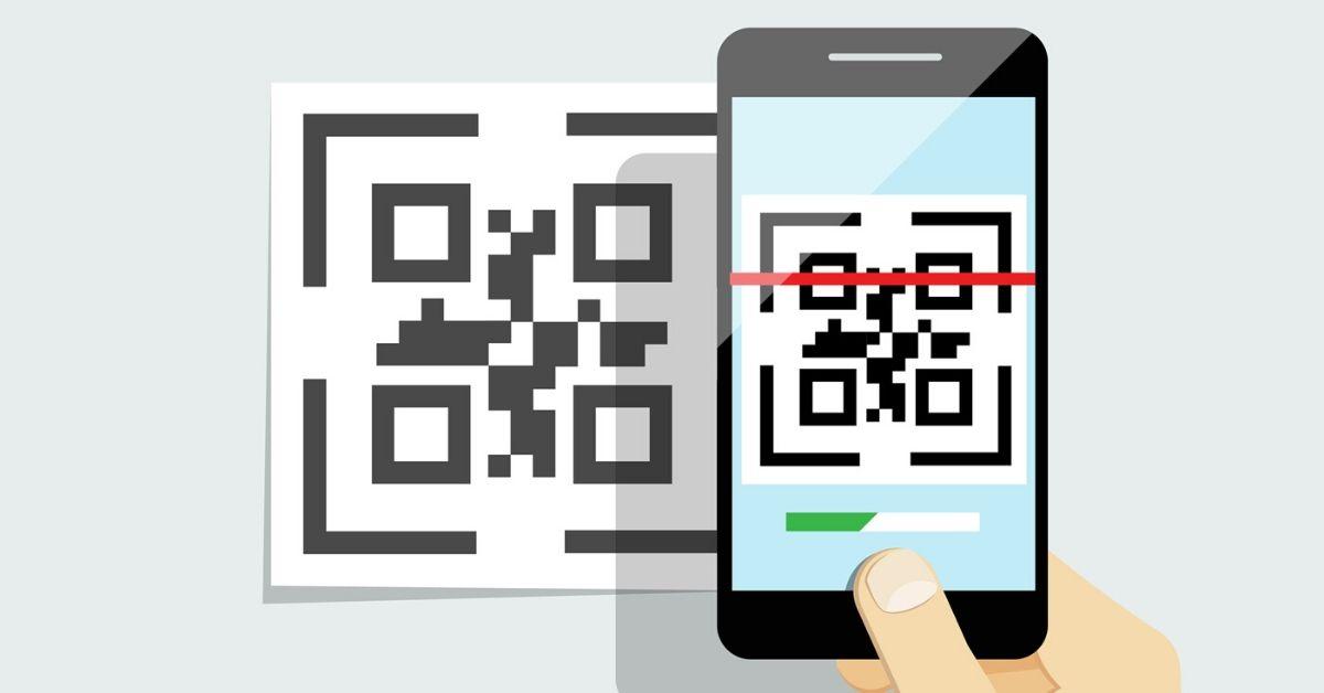 QR Codes For Newsletter Subscription – QR + MailChimp Goodness