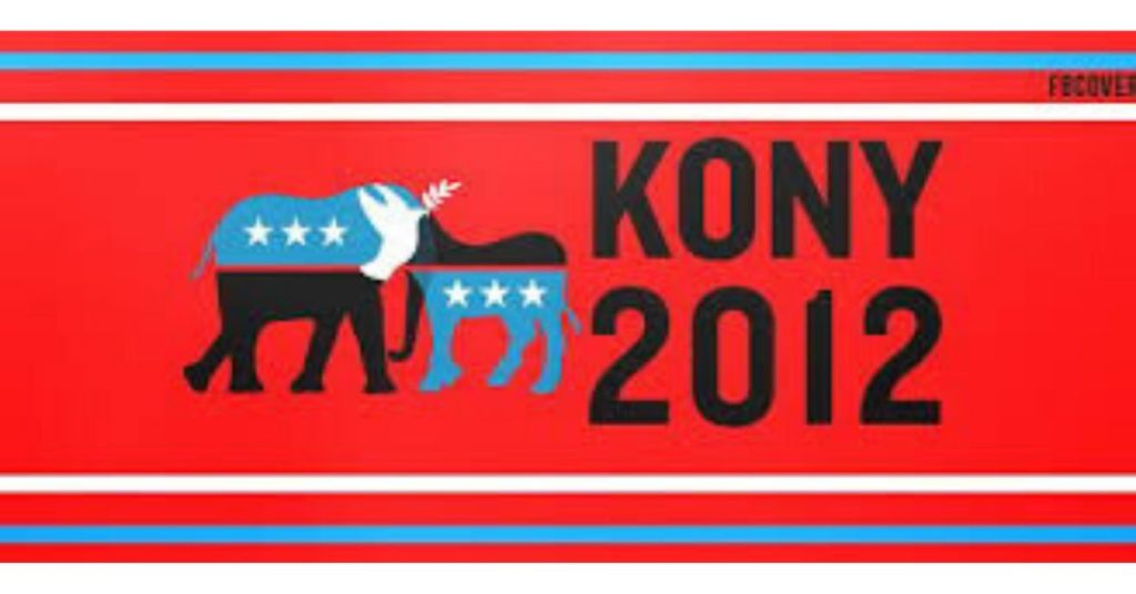 Kony 2012: lessons for video marketing and other links
