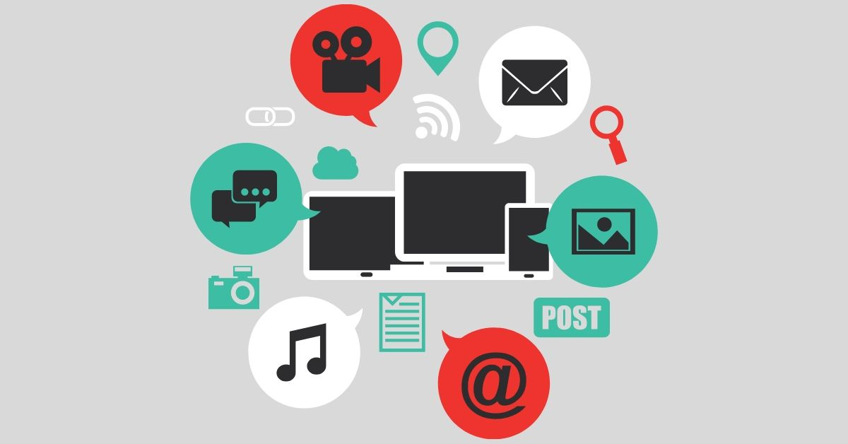 Web Marketing Fundamentals Series