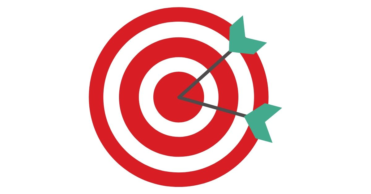 Target Customers And Your Website