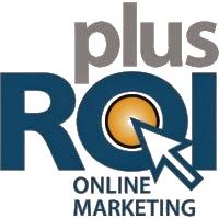 PlusROI Online Marketing