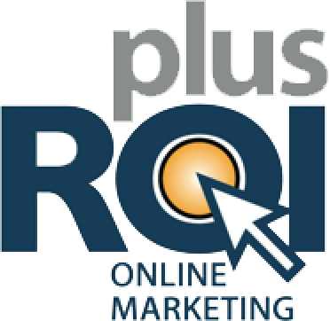 PlusROI Internet Marketing Victoria, BC
