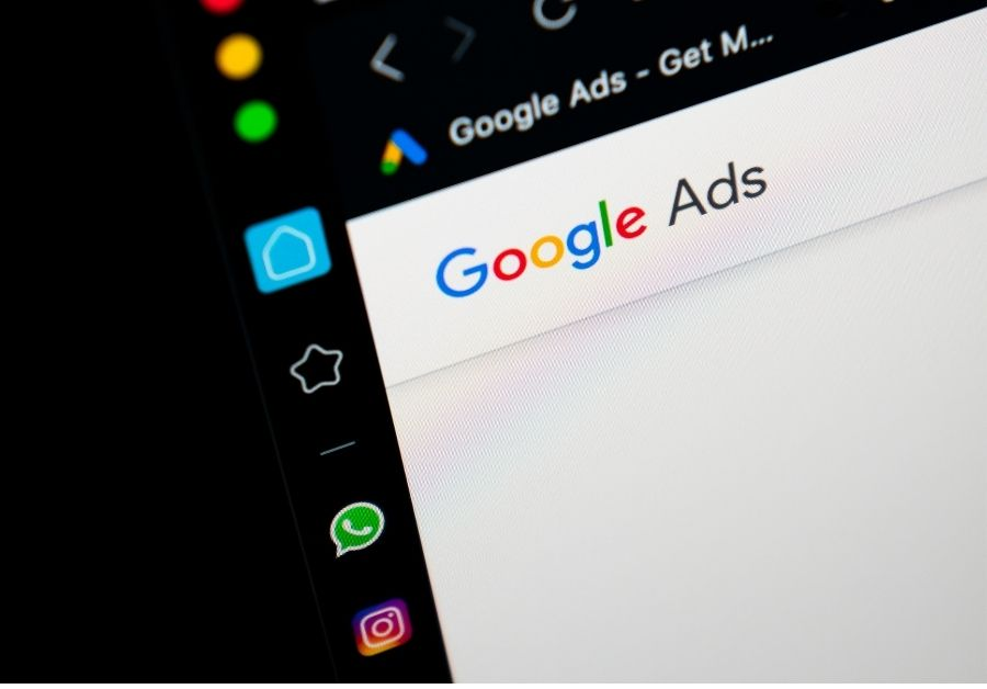 What are the Google Responsive Display Ad Requirements?