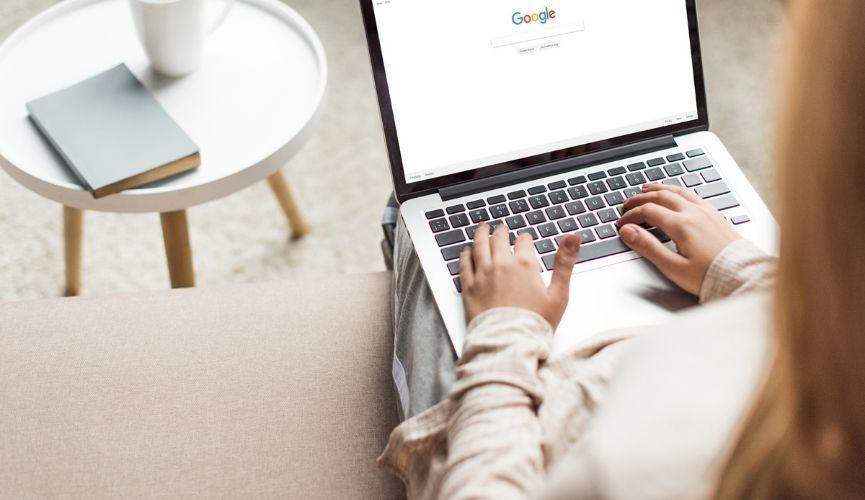 Improve Your Google Presence with Strategic Google Setup