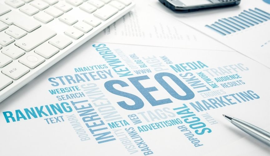SEO VS PPC – Which Is Better?