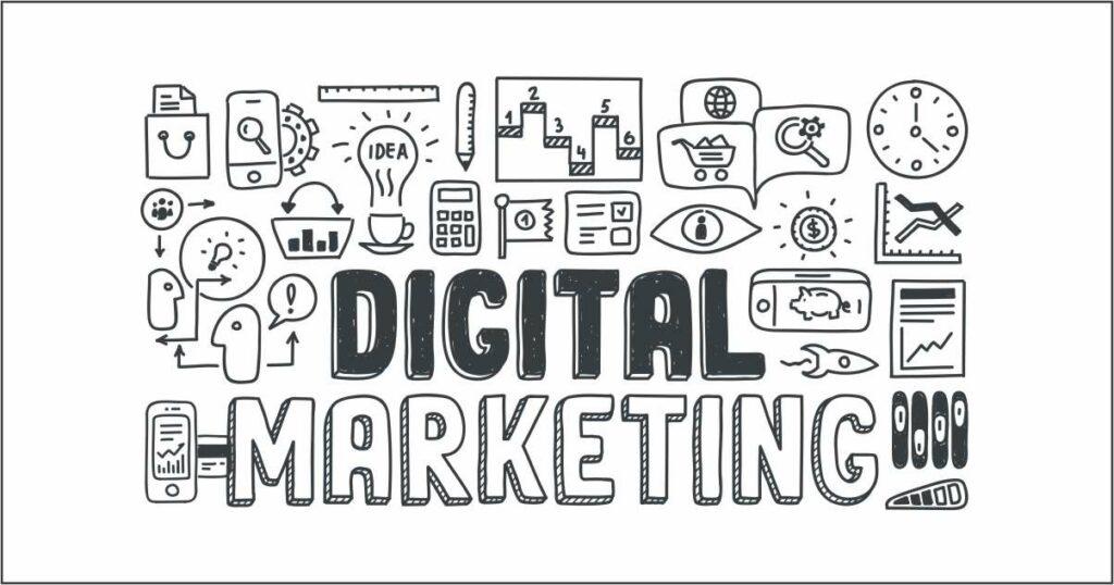 IBPOC Digital Marketing Scholarship